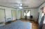 Smaller budget larger home, Island Charm & Charisma Home, Utila,