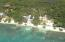 Guanaja, Bay Islands, La Giralda Boutique Hotel in, Guanaja,