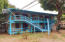 Meticulously maintained 4-Unit, No Vacancy Fourplex, Utila,