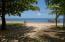 Site, Sandy Bay Beachfront Building, Roatan,