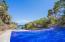 Keyhole Bay, Keyhole 8-2A, Roatan,