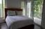 2 bath, Villa, Blue Roatan 2 bedroom, Roatan,