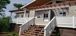 2 bath, Villa, Blue Roatan 2 bedroom, Roatan,