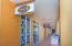 Commercial Unit 4 WBM, West Bay Mall Unit 4, Roatan,