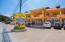Commercial Unit 4 WBM, West Bay Mall Unit 4, Roatan,