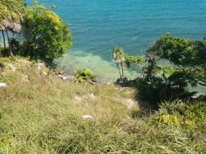 La Giralda, Guanaja, Dream Home Site: Lot 5W in, Guanaja,