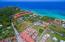 20190827201010233282000000-o Caribbean Breeze Sea La Vie, Roatan, (MLS# 18-302)