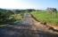 Ocean View, Sunset Ridge Lot, 0.12 acres, Roatan,