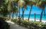 Luxury Beachfront Condo 3, Las Sirenas, Roatan,