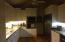 Home kitchen 1
