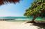 20190903215623924856000000-o Ahau Beach, Villa Corazon, Guanaja, (MLS# 19-419)