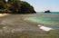 20190903215642673839000000-o Ahau Beach, Villa Corazon, Guanaja, (MLS# 19-419)