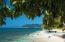 20190903215652101961000000-o Ahau Beach, Villa Corazon, Guanaja, (MLS# 19-419)