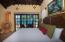 Oceana view suite 1