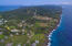 Aerial view of Casa de Serenidad located in The Turrets of Turtle Crossing