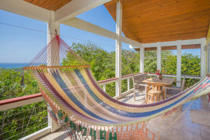 nophoto Roatan Real Estate - Residential