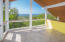 Turrets of Turtle Crossing, Casa de Serenidad - T20, Roatan,