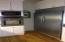 Home kitchen 2