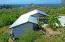 Home, Nearing Completion - 3 Bedroom, Roatan,