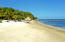Construction Hibiscus-$307,000, Palmetto Bay Plantation – Pre-, Roatan,