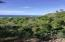 Near Pristine Bay, Sky View, Roatan,
