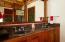 Bougainvillea-$330,000., Palmetto Bay- Pre-Construction, Roatan,