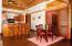 Bougainvillea-$355,000., Palmetto Bay- Pre-Construction, Roatan,