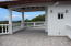 Lot 32 Parrot Tree residential road, Gorgeous ocean views home, Roatan,