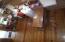 Quaint home set back from road, Casa Tranquila 1 bed 1 bath, Utila,
