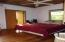 Quaint home set back from road, Casa Tranquila 1 bed 1 bath, Utila,