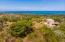 inside Blue Ocean Reef, 1.58 Acre Ocean View, Hilltop, Roatan,