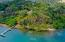 20190919173314913506000000-o – 292' of Waterfront, French Cay Estate – 1.2 Acres, Roatan, (MLS# 19-426)