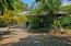 20190919174630096006000000-o – 292' of Waterfront, French Cay Estate – 1.2 Acres, Roatan, (MLS# 19-426)