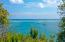 20190919174753568562000000-o – 292' of Waterfront, French Cay Estate – 1.2 Acres, Roatan, (MLS# 19-426)