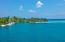 20190919174815986759000000-o – 292' of Waterfront, French Cay Estate – 1.2 Acres, Roatan, (MLS# 19-426)