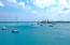 20190919174840004929000000-o – 292' of Waterfront, French Cay Estate – 1.2 Acres, Roatan, (MLS# 19-426)