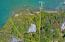 – 292' of Waterfront, French Cay Estate – 1.2 Acres, Roatan,