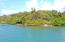20190919175600362581000000-o – 292' of Waterfront, French Cay Estate – 1.2 Acres, Roatan, (MLS# 19-426)