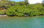 20190919175923080558000000-o – 292' of Waterfront, French Cay Estate – 1.2 Acres, Roatan, (MLS# 19-426)