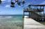 10% down-owner financing, Dynamite Oceanview Stingray Pt, Utila,