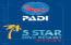 PADI 5 Star Resort For Sale