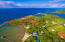 Gibson Bight Road, 5.8 acres in Mangrove Bight, Roatan,