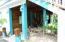 7bed/6bath Home+Apartments, Beachfront Home in Sandy Bay, Roatan,
