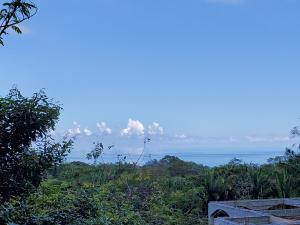 Island Location in Sandy Bay, Nice Ocean View, Convenient, Roatan,