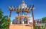 West Bay, Lighthouse For Sale !!, Roatan,