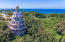 West Bay, Lighthouse For Sale !!, Roatan,