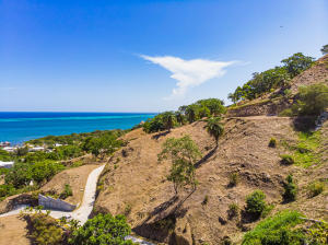 Lot 82 Coral Views, Roatan,