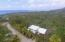 Turtling Bay, Spec Home Lot 24, Roatan,