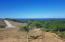 Ocean Hills Punta Gorda, Home Lot#2-A, Roatan,