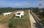 Punta Gorda, Ocean Hills Lot #8, Roatan,